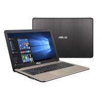 asus vivobook x540ma gq258t 156 celeron n4000 tablet pc