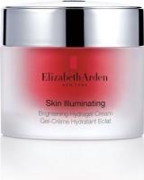 elizabeth arden new york skin illuminating brightening shaving