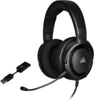 corsair hs45 headset