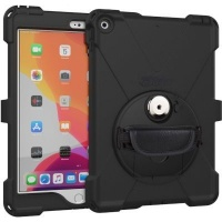 the joy factory axtion bold mp 259cm 102 case 25908 7th tablet accessory