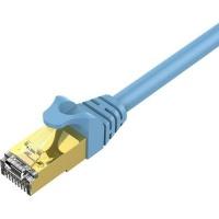 orico cat6 ethernet cable 5m blue computer