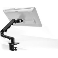 wacom ergonomic flexible arm for cintiq pro 24 and 32 accessory