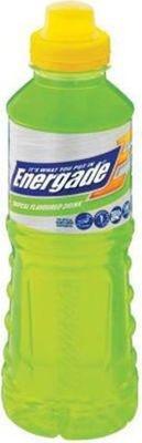 Energade Sports Drink Bottle Tropical RTD