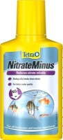 tetra nitrateminus reliably reduces nitrate 250ml