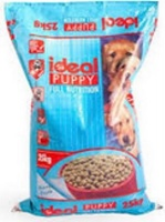 ideal puppy dry dog food 25kg feeding