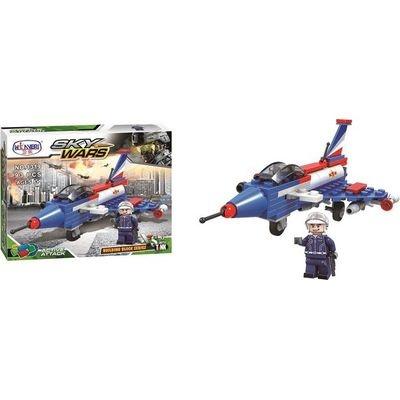 Winner Enterprises Winner Sky Wars 1319