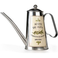 ibili clasica olive oil can 500ml tool