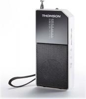 big ben thomson rt205 pocket radio media player accessory