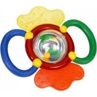 abc activity rattle baby toy