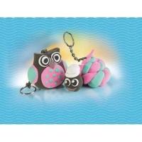 revell my art animal key ring arts craft