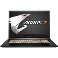 gigabyte aorus 7 fhd 173 9750h 10 64 bit tablet pc