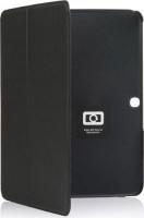 samsung capdase sider baco folder case galaxy tab 3 101 tablet accessory