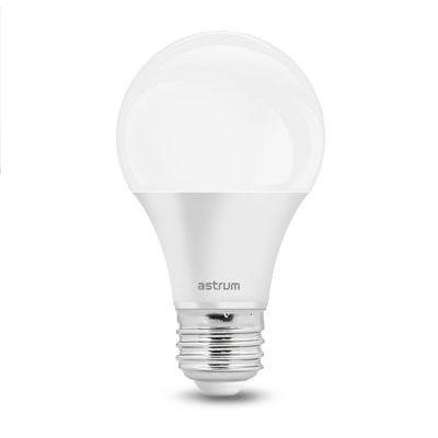 Photo of Astrum E27 A070 LED Bulb