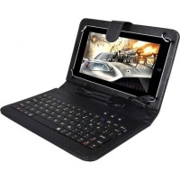 astrum tk080 case keyboard 78 tablet tablet accessory
