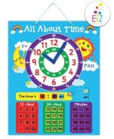 my kids magnet all about time magnetic board vehicle