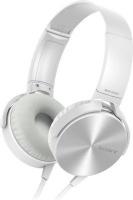 sony xb450ap headphones earphone