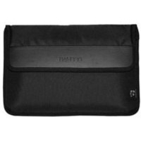 wacom bamboo soft case for pen and touch computer