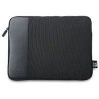 wacom soft case for intuos4 tablet small computer