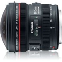 canon usm 8 15mm f4l camera len