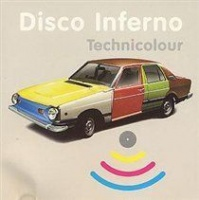one little indian technicolour cd speakers