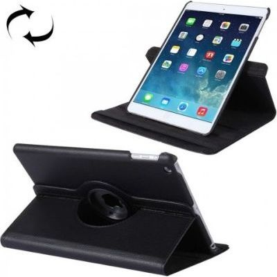 """Photo of Apple Tuff-Luv Rotating Case and Stand for iPad Air 2 and iPad 9.7"""" 2017"""
