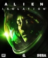 alien isolation xbox one other game