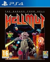 hellmut the badass from hell playstation 4 movie