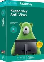 kaspersky kl11719xbfs20eng anti virus software