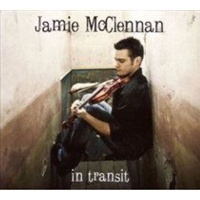 in transit music cd
