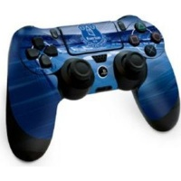 official everton fc playstation 4 controller skin ps4 accessory