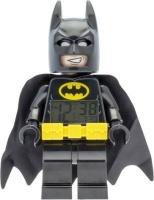 clictime lego batman movie figure alarm clock electronic toy