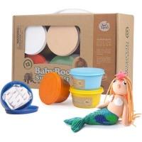 jarmelo modeling dough 24 colours art supply
