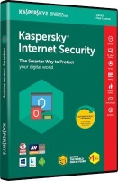 kaspersky multidevice kascis18d2 anti virus software