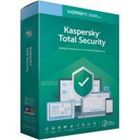 kaspersky kl19499xdfs9eng anti virus software