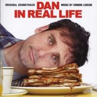 Dan In Real Life Original Motion Picture Soundtrack