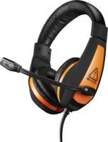 canyon comfortable headphones earphone