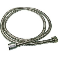 the bathroom shop shower hose stainless steel 15m bathroom accessory