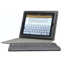 glove flip keyboard air tablet accessory
