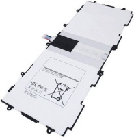 samsung raz tech replacement battery galaxy tab 3 101 tablet accessory