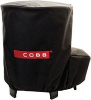 cobb premier gas cover patio braai