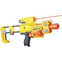 blaze storm raging sport outdoor toy