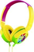 amplify monsta tunez headphones earphone