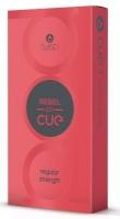 twisp cue rebel flavour pod 2ml 24mg health product
