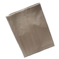 bodypillow medi line pillowcase only 100 pure cotton coffee feeding