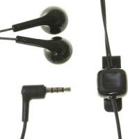 nokia wh102 headphones earphone