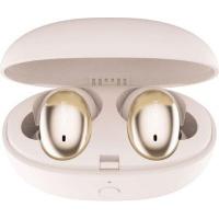 1more e1026bt i stylish true wireless bt in ear headphones