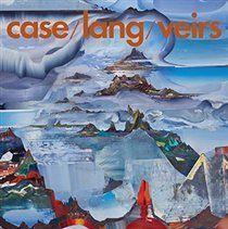 CaseLangVeirs
