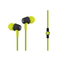 apple sonicgear airplug 100 neo headphones earphone