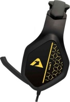 armaggeddon pulse 7 headset