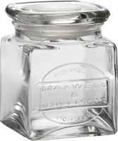maxwell and williams olde english storage jar 500ml other kitchen appliance